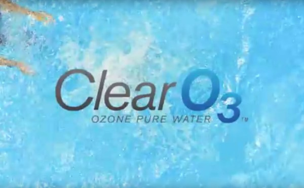 Compass Pools Melbourne Promotion Free Pool Maintenance Systems Paramount Clear O3